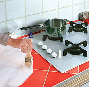 Appli-PSS-Cuisine-rouge2-300x300.jpg