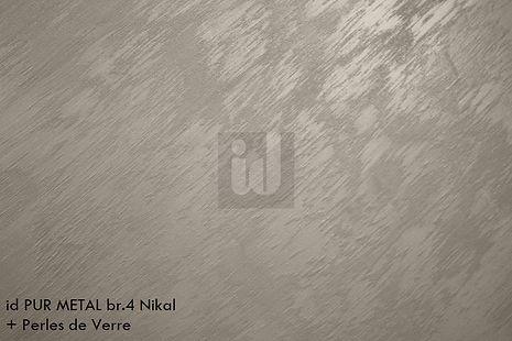 Pur_métal_-_4_-_Nickel_+_Perles_800x600