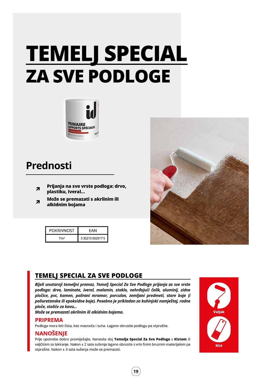 Katalog__id__BOJE_ZA_NAMJEÅTAJ-page-019