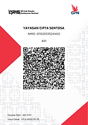 CIPS Qr Code - Gopay for Good.png