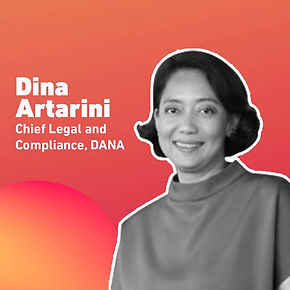 Sesi 10b-Dina Artarini.jpg