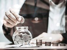 RCEP Buka Peluang Masuknya FDI dan Pembangunan Ekonomi Digital