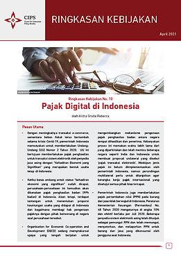 Pajak Digital di Indonesia - Ringkasan Kebijakan CIPS.jpg