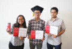 CIPS Internship program
