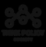 TPS Logo - black.png