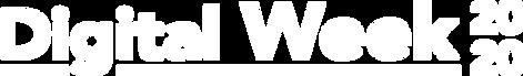 logo digital week 2020 - white.png