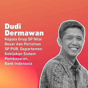 Sesi 10b-Dudi Dermawan.jpg