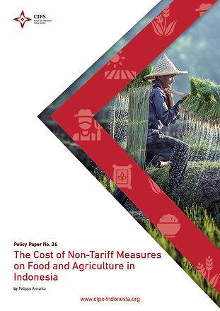 The Cost of Non-Tariff Measures