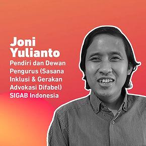Sesi 12b-Joni Yulianto.jpg