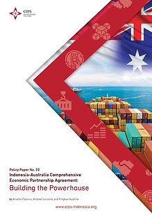 Cover_20B_ Indonesia-Australia Comprehen