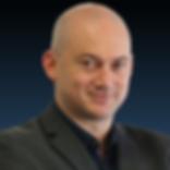 Jean Jacques Sahel - Digital Week 2020
