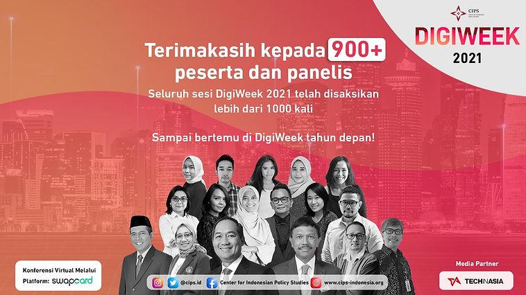 banner page digiweek ind.jpg