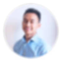 Muhammad Diheim Biru - CIPS Emerging Leadership Program.jpg
