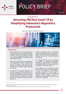 Cover_Attracting_FDI_post_Covid-19_by_si