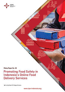 cover_Promoting_Food_Safety_in_Indonesia