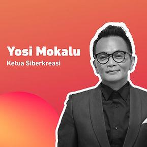 Yosi-Mokalu.jpg