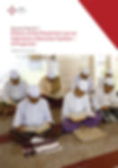 Cover_06B_Effects_of_the_Pesantren_Law_o