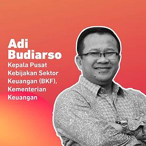 Sesi 10b-Adi Budiarso.jpg