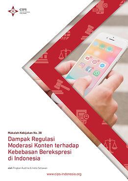 Cover_22A_Dampak Regulasi Moderasi Konten terhadap Kebebasan Berekspresi di Indonesia.jpg
