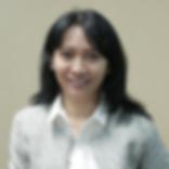 Devi Ariyani - Digital Week 2020