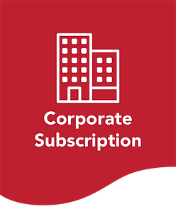 CIPS Corporate Subscription
