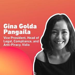 Gina-Golda-Pangaila.jpg