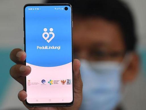 Opinion | Regulatory Sandbox for Health Technology in Indonesia