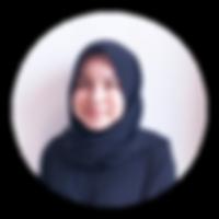 Nadia Fairuza - CIPS Emerging Leadership Program.jpg