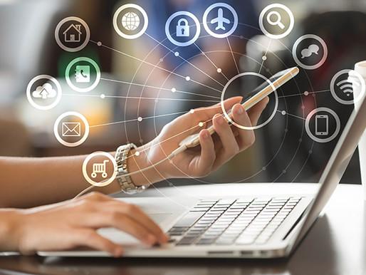 Ringkasan Kebijakan | Kerahasiaan Data dalam Peraturan Perundang-Undangan Perlindungan Data Pribadi