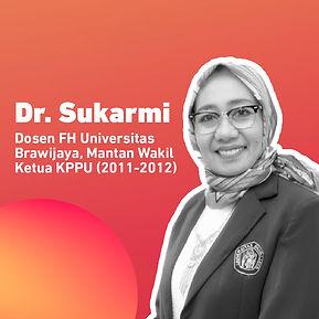 Dr.-Sukarmi.jpg