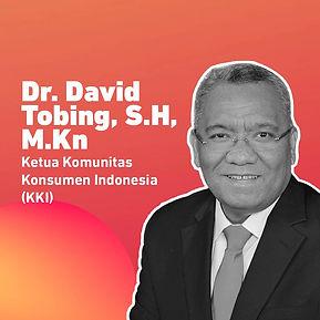 Sesi 12b-Dr. David Tobing, S.H, M.Kn.jpg