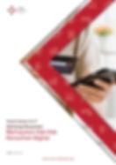 Cover_16A_Memajukan Hak-Hak Konsumen DIg