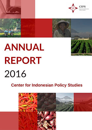 CIPS-Annual-Report-2016_Cover Page.jpg