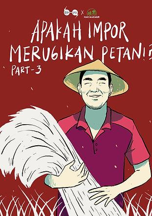 Komik Apakah Impor Merugikan Petani.jpg