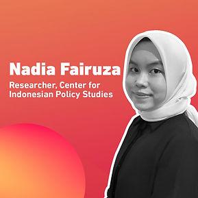 Nadia-Fairuza.jpg