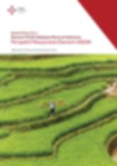 Cover_03B_Koja Report.jpg