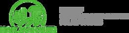 logo hakmakmur5.png