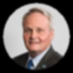 Larry Reed - CIPS Emerging Leadership Program.jpg