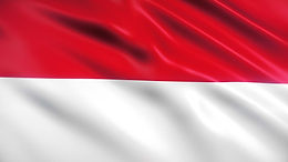 Liberalising the Indonesian food industry: What SEA nation's controversial omnibus law means for the F&B sector