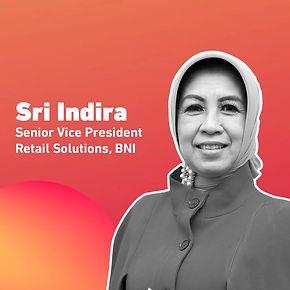Sesi 10b-Sri Indira.jpg