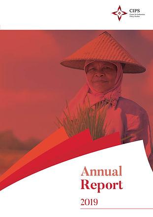 CIPS Annual Report 2019.jpg