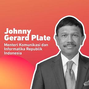 Johnny-Gerard-Plate.jpg