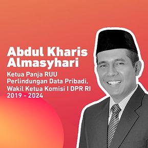 Abdul-Kharis-Almasyhari.jpg