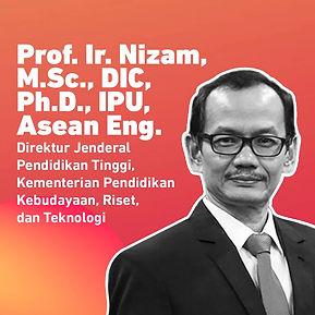 Sesi 11-Prof. Ir. Nizam, M.Sc., DIC, Ph.D., IPU, Asean Eng.jpg