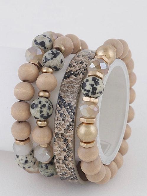 Shelby Bracelet Set