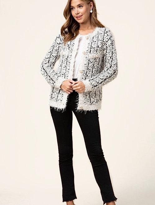 Alice Sweater