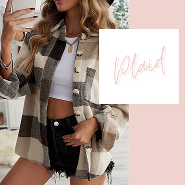 Pink Photo Beauty Influencer Minimalism Instagram Post Set copy 6.png
