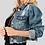 Thumbnail: Layla Jacket