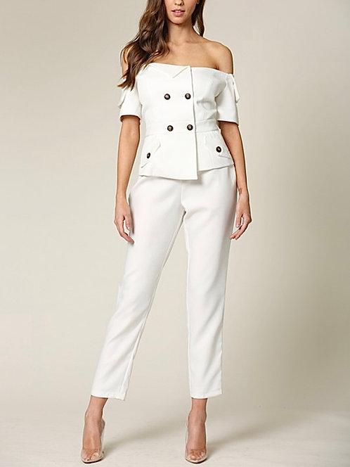 Suzy Suit