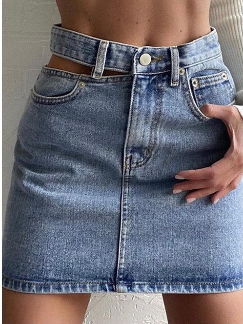 Elaina Skirt